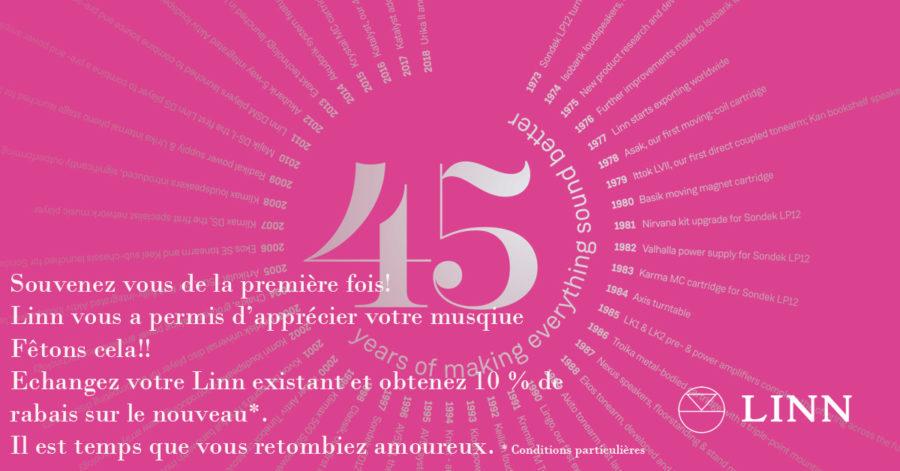 Website-banner---Pink---1(1200x628)
